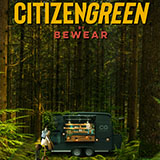 Catalogue Bewear Citizen Green